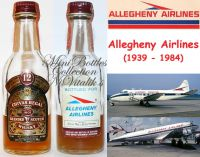 Allegheny Airlines